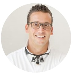 Dr. Markus Lentrodt
